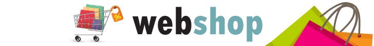 NC Web Shop