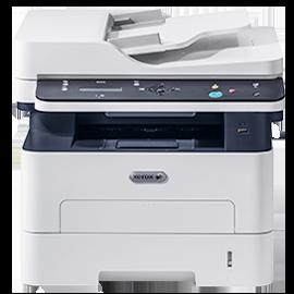 Pisač Xerox B205
