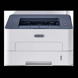 Pisač Xerox B210