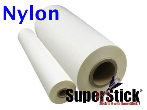 Superstick Nylon