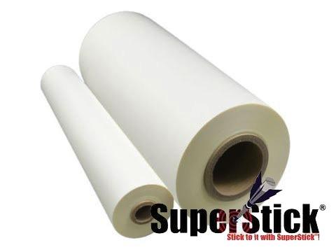 Superstick OPP