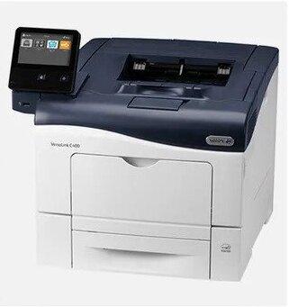 Pisač Xerox Versalink C400