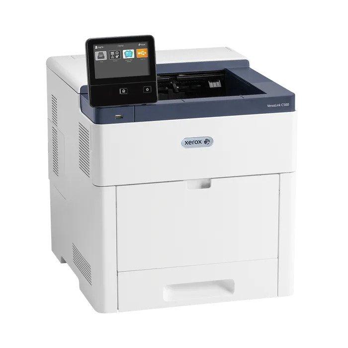 Pisač Xerox Versalink C500
