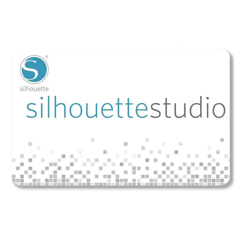Silhouette Cameo & Portrait & Curio -Designer Edition
