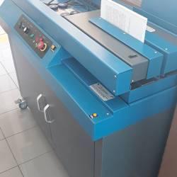 Binder PB 6000